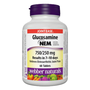 glucosamine-with-nem-750-250-mg-60-tablets