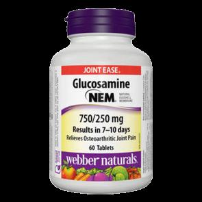 glucosamine-with-nem-750-250-mg-60-tablets