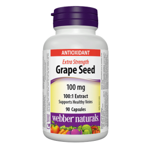 grape-seed-100-mg-extra-strength-90-capsules