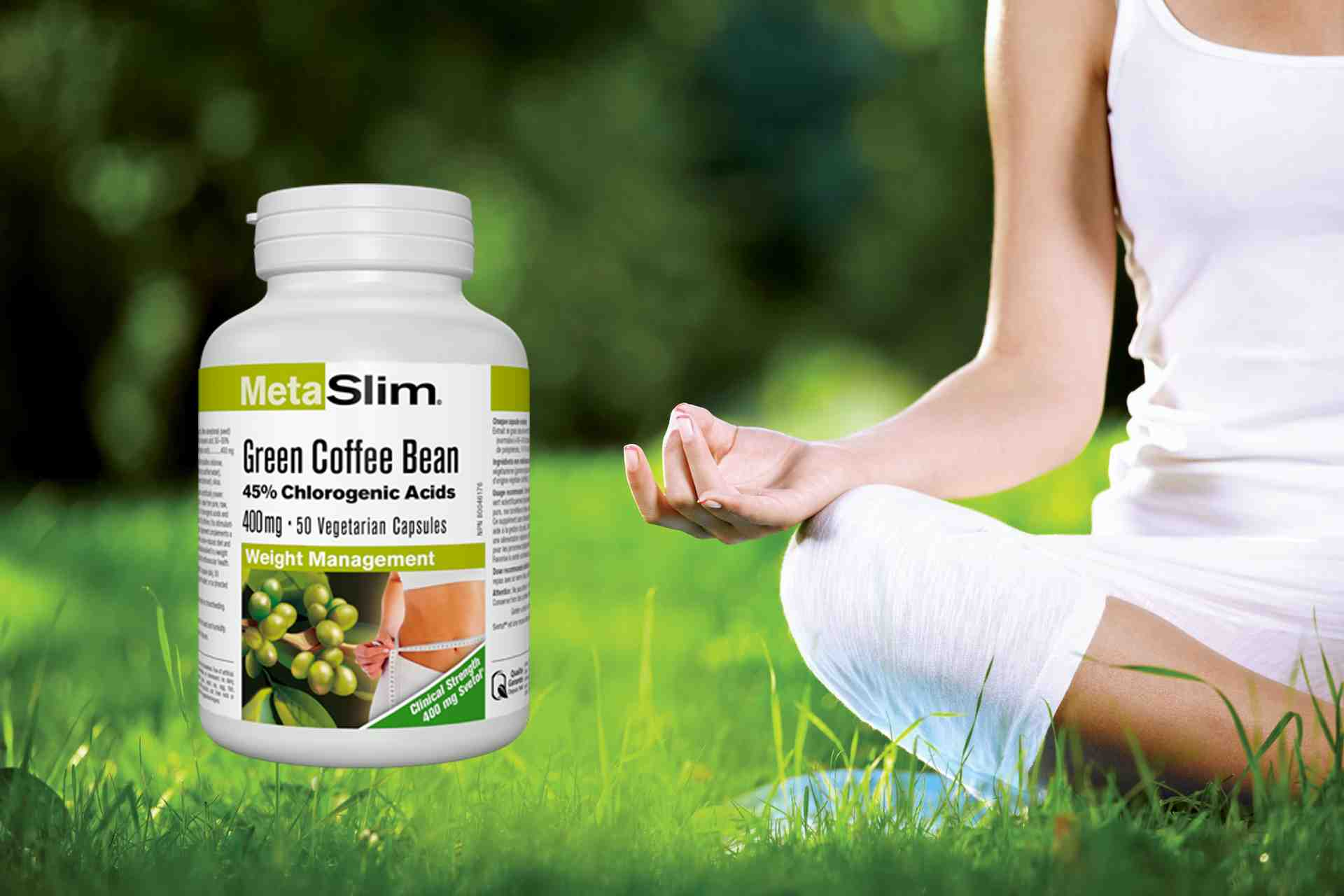 Green Coffee Bean Extract And Weight Loss Fact Or Fiction