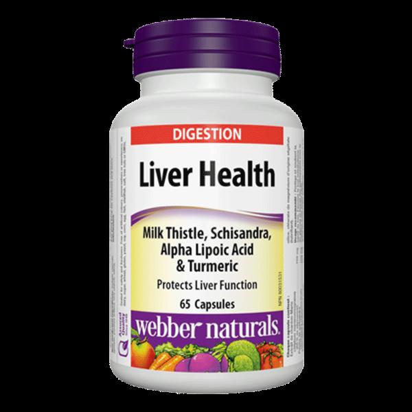 liver-health-milk-thistle-schisandra-alpha-lipoic-acid-turmeric-65-capsules