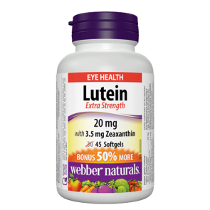 lutein-extra-strength-20-mg-with-3-5-mg-zeaxanthin-45-capsules