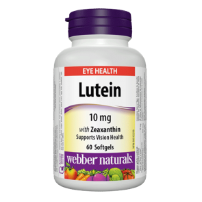 lutein-with-zeaxanthin-10-mg-60-capsules