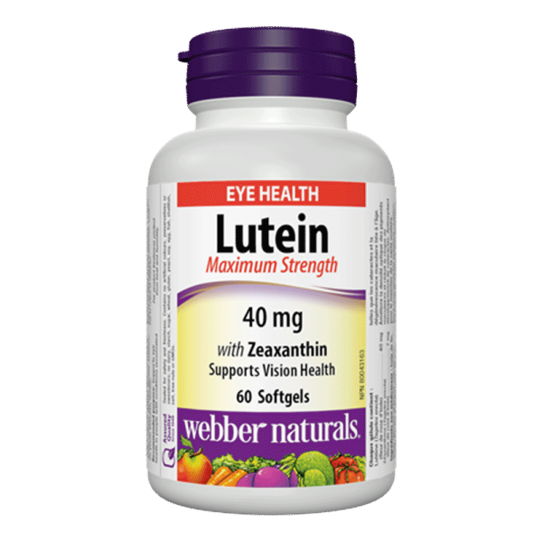 lutein-with-zeaxanthin-40-mg-maximum-strength-60-capsules