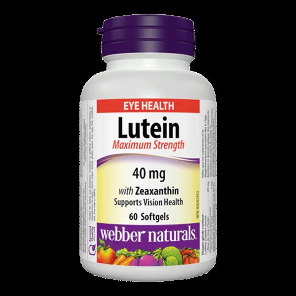 lutein-with-zeaxanthin-40-mg-maximum-strength-60-capsules