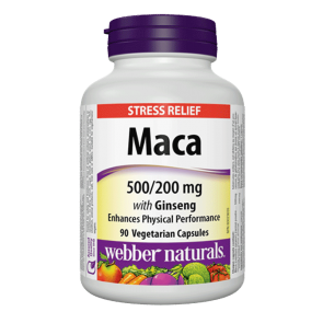 maca-with-ginseng-500-mg-90-capsules