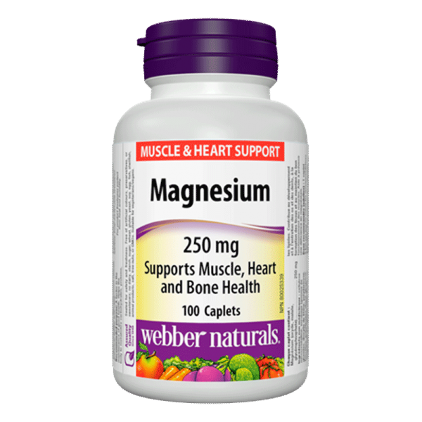 magnesium-250-mg-100-tablets