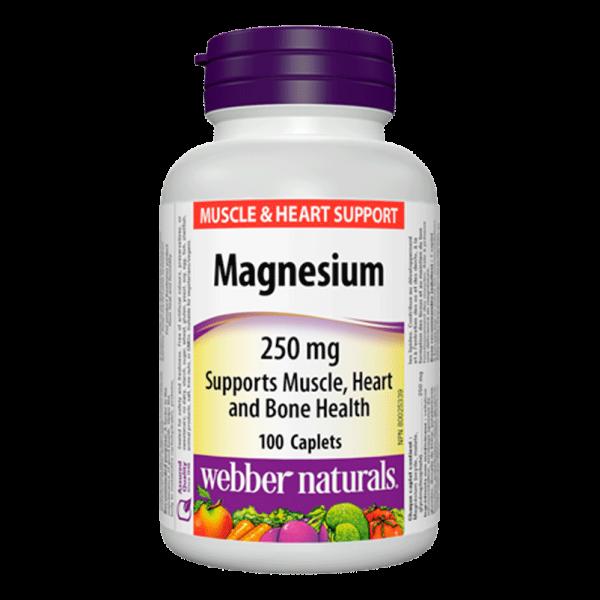 magnesium-250-mg-100-tablets