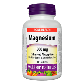 magnesium-500-mg-enhanced-absorption-60-tablets