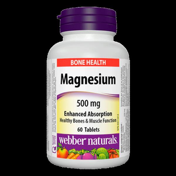 magnesium-500-mg-enhanced-absorption-60-tablets
