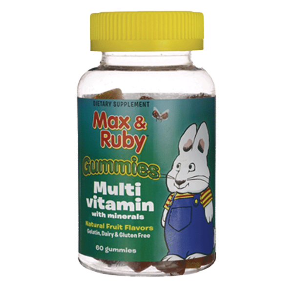 max-ruby-chewing-multivitamins-with-minerals-fruity
