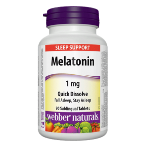 melatonin-1-mg-quick-dissolve-peppermint-90-sublingual-tablets