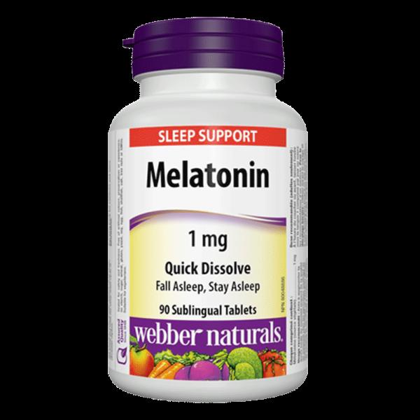 melatonin-1-mg-quick-dissolve-peppermint-90-sublingual-tablets
