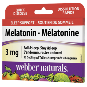 melatonin-3-mg-quick-dissolve-peppermint-15-sublingual-tablets