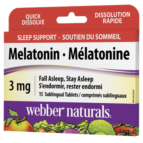 melatonin-3-mg-quick-dissolve-peppermint-15-sublingual-tablets