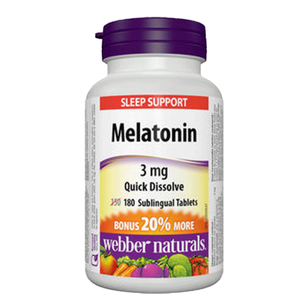 melatonin-3-mg-quick-dissolve-peppermint-180-sublingual-tablets