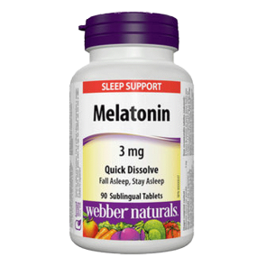 melatonin-3-mg-quick-dissolve-peppermint-90-sublingual-tablets
