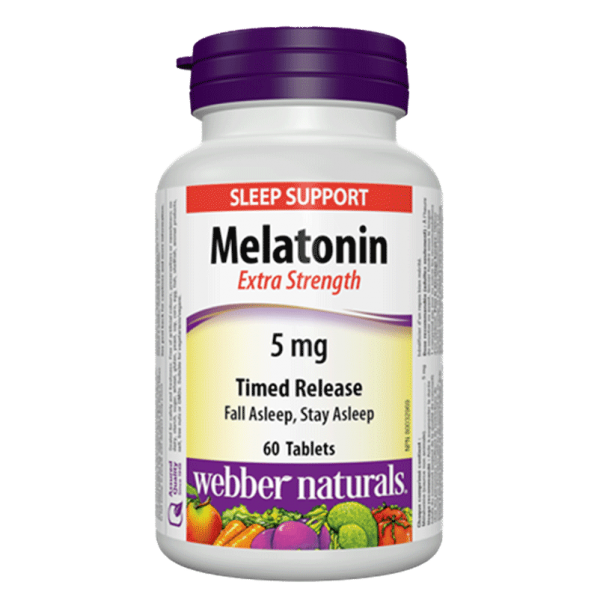 melatonin-5-mg-slow-release