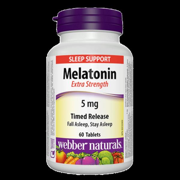 melatonin-5-mg-slow-release