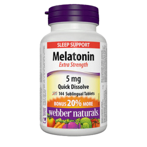 melatonin-extra-strength-5-mg-quick-dissolve-peppermint-144-sublingual-tablets