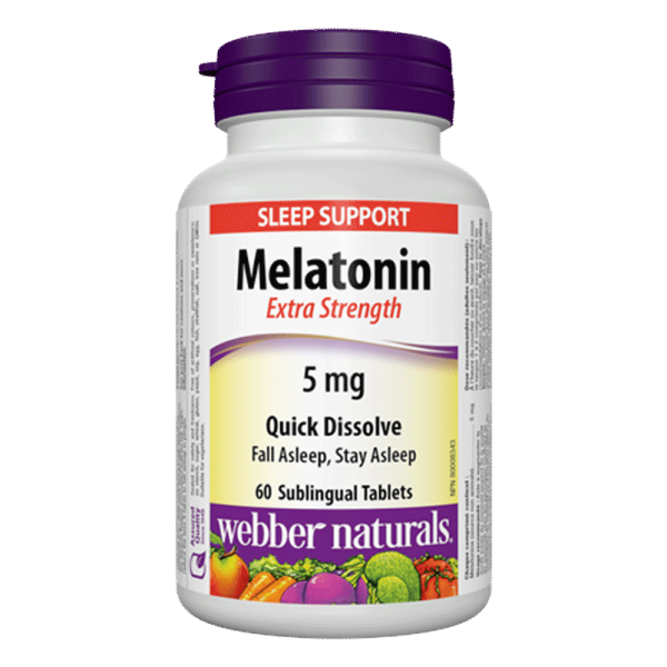melatonin-extra-strength-5-mg-quick-dissolve-peppermint-60-sublingual-tablets