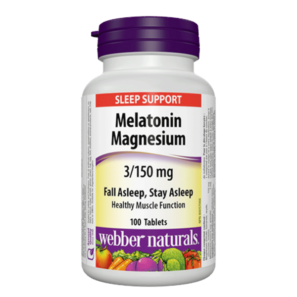 melatonin-magnesium-3-150-mg-100-tablets