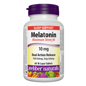 melatonin-maximum-strength-of-10-mg