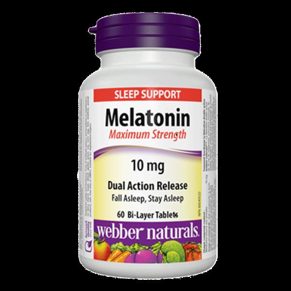 melatonin-maximum-strength-of-10-mg