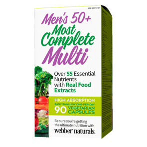 mens-50-most-complete-multi-90-capsules