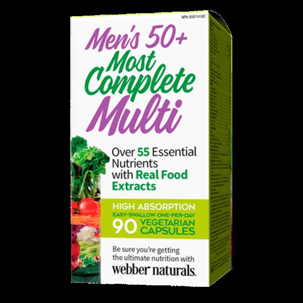 mens-50-most-complete-multi-90-capsules