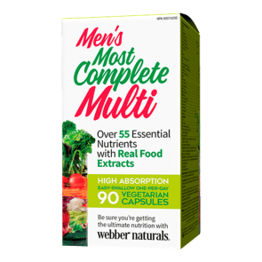 mens-most-complete-multi-90-capsules