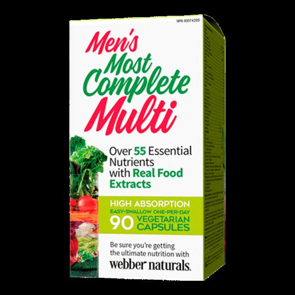 mens-most-complete-multi-90-capsules
