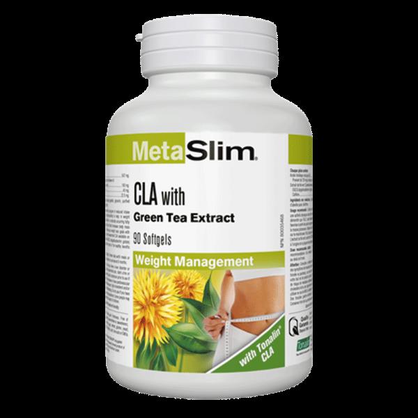 metaslim-cla-567-180-mg-with-green-tea-extract-90-capsules