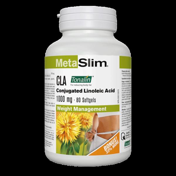 metaslim-cla-conjugated-linoleic-acid-80-capsules