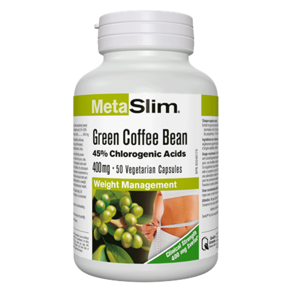 metaslim-green-coffee-bean-45-chlorogenic-acids-50-capsules