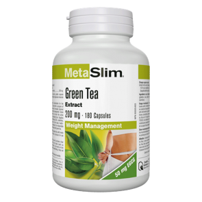 metaslim-green-tea-extract-200-mg-180-capsules