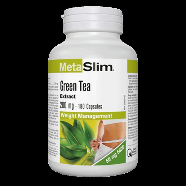 metaslim-green-tea-extract-200-mg-180-capsules