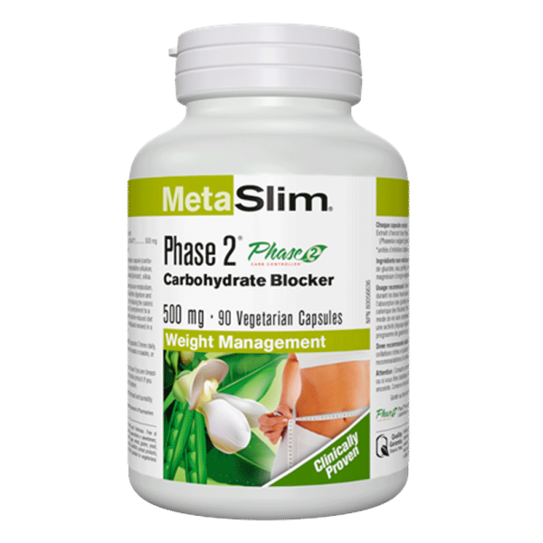 metaslim-phase-2-carbohydrate-blocker-500-mg-90-capsules