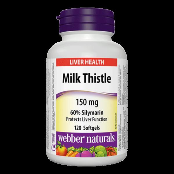 milk-thistle-150-mg-60-silymarin-120-capsules