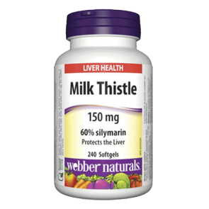 milk-thistle-150-mg-60-silymarin-240-capsules