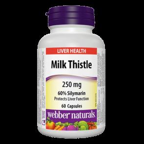 milk-thistle-250-mg-60-silymarin-60-capsules-2