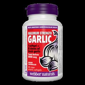 milk-thistle-250-mg-60-silymarin-60-capsules