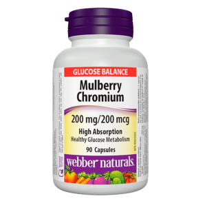mulberry-chromium-200-mg-200-mcg-high-absorption-90-capsules