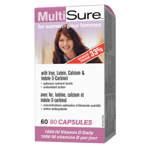 multisure-for-women-multivitamin-complex