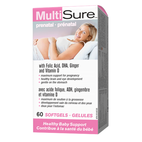 multisure-prenatal-multivitamin-mineral-supplement-60-capsules