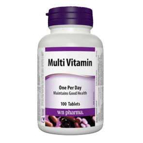 multivitamins-100-caplets