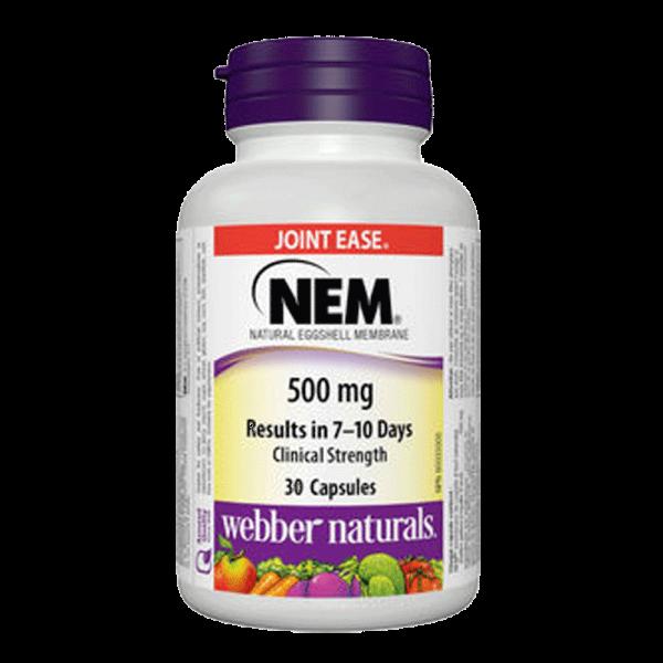 nem-500-mg-natural-eggshell-membrane-30-capsules