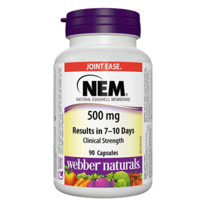 nem-500-mg-natural-eggshell-membrane-90-capsules