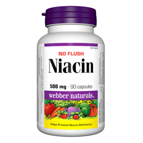 no-flush-niacin-500-mg-vitamin-b3-90-capsules