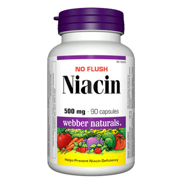 no-flush-niacin-500-mg-vitamin-b3-90-capsules